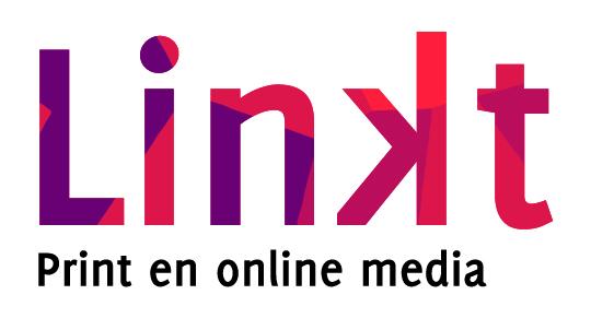 logo Linkt